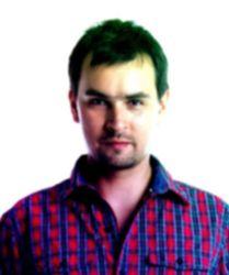 Profilový obrázek Époque Noir