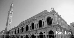 Profilový obrázek Basilica