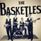 Profilový obrázek The Basketles - The Beatles revival