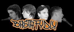 Profilový obrázek Basta Fydly