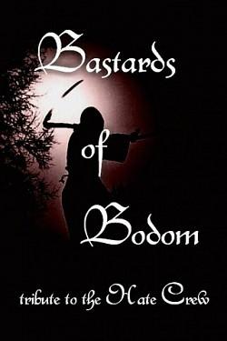 Profilový obrázek Bastards of Bodom