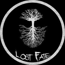 Profilový obrázek Lost Fate