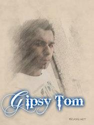 Profilový obrázek Gipsy Tom