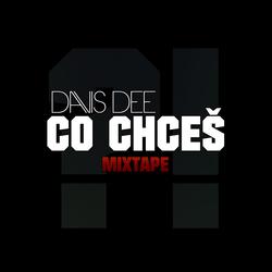 Profilový obrázek Davis Dee