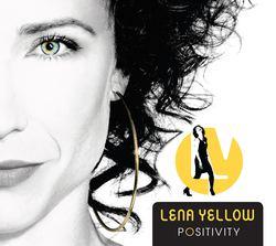 Profilový obrázek Lena Yellow