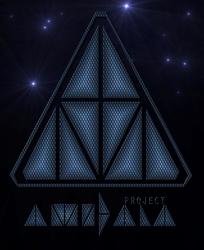 Profilový obrázek Project Amidala