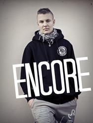 Profilový obrázek Enxcore