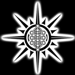 Profilový obrázek Alpha Resistance