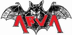 Profilový obrázek ARVA