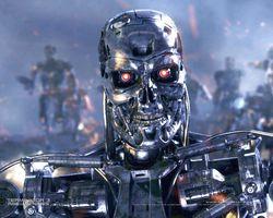 Profilový obrázek MC Terminátor 2012