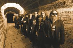 Profilový obrázek BBP - podzemní orchestr