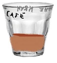 Profilový obrázek Café The Krym