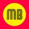 Profilový obrázek MoveBreakers