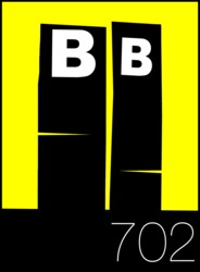 Profilový obrázek BB 702