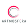 Profilový obrázek Artmosféra