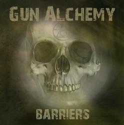 Profilový obrázek Gun Alchemy