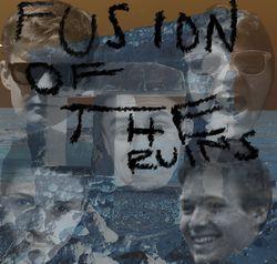 Profilový obrázek Fusion Of The Ruins