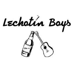 Profilový obrázek Lechotín Boys