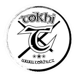 Profilový obrázek Tokhi