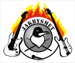 Profilový obrázek Jakbysmet