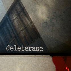 Profilový obrázek deleterase