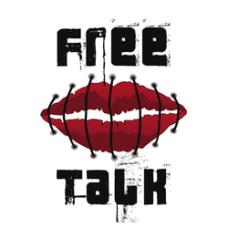 Profilový obrázek Free Talk