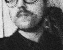 Profilový obrázek Karel Zacláněl