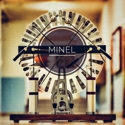 Profilový obrázek Minel