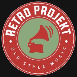 Profilový obrázek Retro projekt