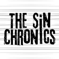 Profilový obrázek The Sin Chronics