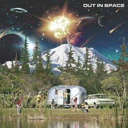 Profilový obrázek Out In Space