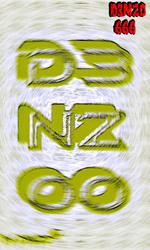 Profilový obrázek Denzo