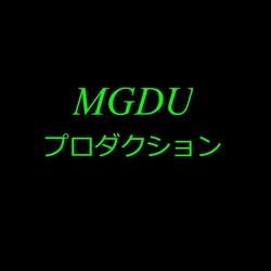 Profilový obrázek Mgdu Productions
