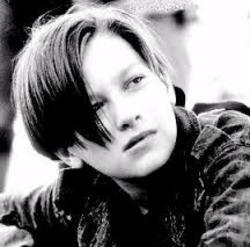 Profilový obrázek John Connor