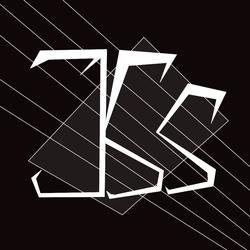 Profilový obrázek James Six String