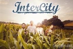 Profilový obrázek Intercity