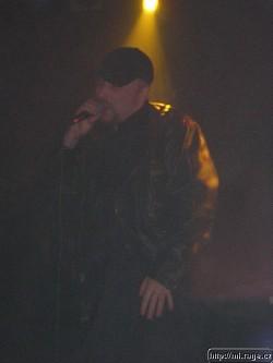 Profilový obrázek Beamship