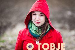 Profilový obrázek Beata Bocek
