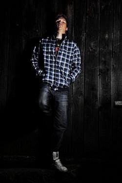 Profilový obrázek Beatmaker Silitus