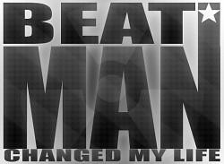 Profilový obrázek Beatman
