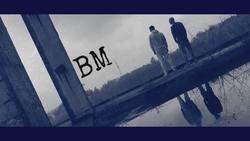 Profilový obrázek BM