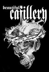 Profilový obrázek Beautiful Cafillery