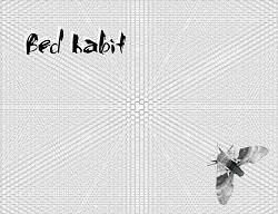 Profilový obrázek Bed Habit