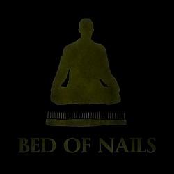 Profilový obrázek Bed Of Nails