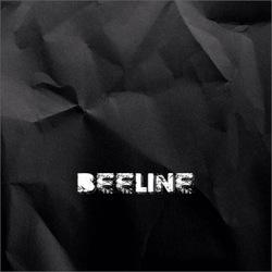 Profilový obrázek Beeline