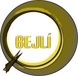 Profilový obrázek Bejlí