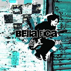 Profilový obrázek Bella Fica