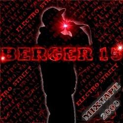 Profilový obrázek Berger15