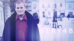 Profilový obrázek Petr Bery