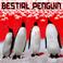 Profilový obrázek Bestial Penguin